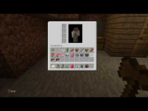 The Survival Ep. 1,The Wolves Den