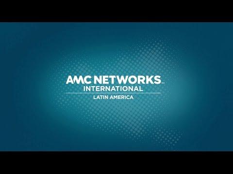 AMC NETWORKS LATIN AMERICA 2017