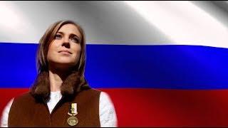 «Железная леди» России: 5 мужских поступков Натальи Поклонской