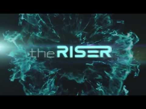 The Riser by AIR Music Technology
