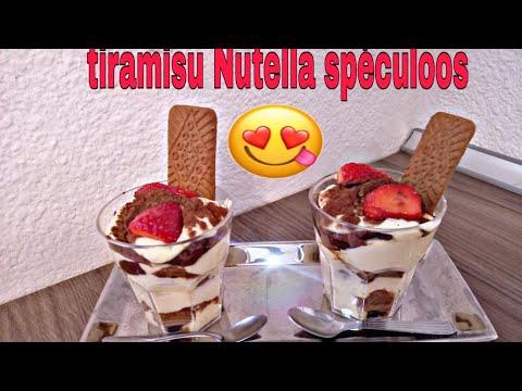 tiramisu-nutella-spéculoos