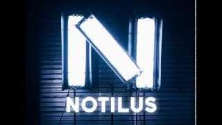 Notilus - Pop Porn