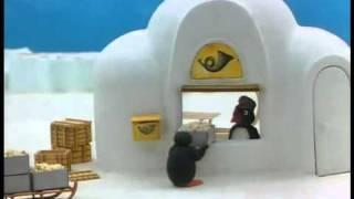 034 Pingu the Chef.avi