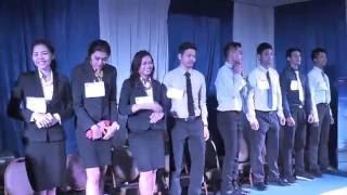 Video Audisi  Putra - Putri Bahari Kepulauan Seribu DKI Jakarta 2015 Part 3 download MP3, 3GP, MP4, WEBM, AVI, FLV Juni 2018