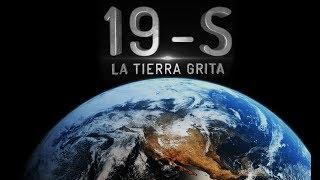 """Azteca Documentales presenta """"19 - S. La Tierra Grita"""" Visita nuest..."""