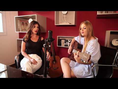 Luisa Sonza e P Fernandes - Traidor