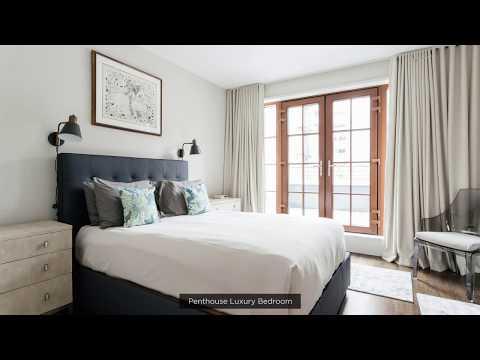 palazzo-triplex-apartment-in-new-york