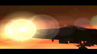 PS1 Darklight Conflict Trailer HD