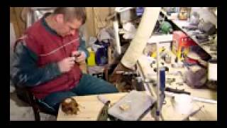 woodwork plans and projects - woodworking toys