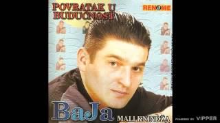Baja Mali Knindza - Poker aparat (Audio 1998)