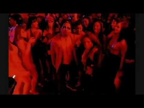 DJ Earworm - United State of Pop 2010 (Blame It on the Pop) - Mashup of Top 25 Billboard Hits