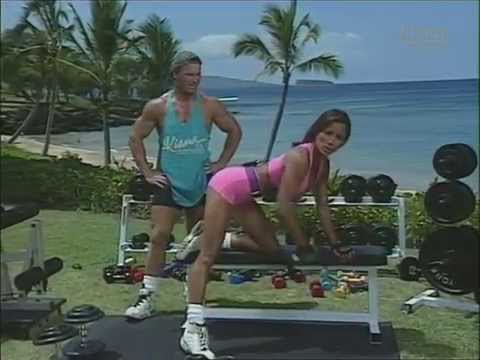 Kiana's Flex Appeal Prince Hotel Maui 70