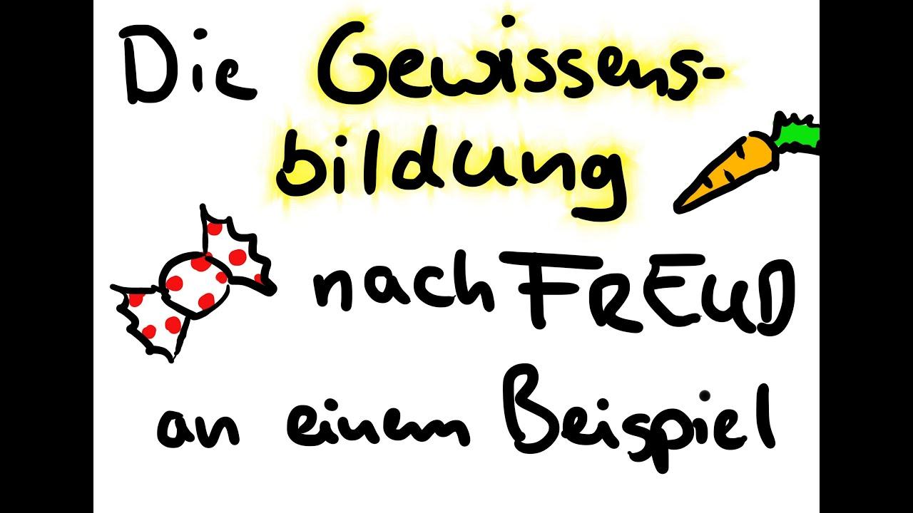 Abwehrmechanismen Freud Beispiele hypnose und kinesiologieloadmedical