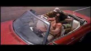 fear and loathing in las vegas music video - dead kennedys