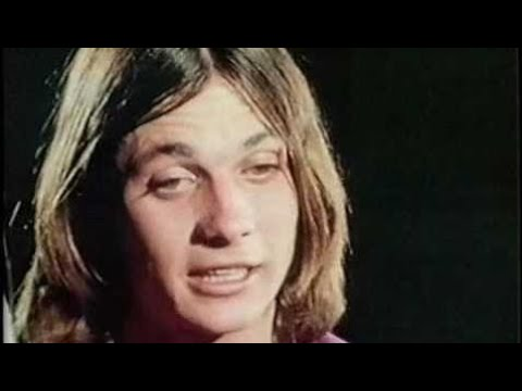 Charlie Manson Review Manson own family documentary 1972