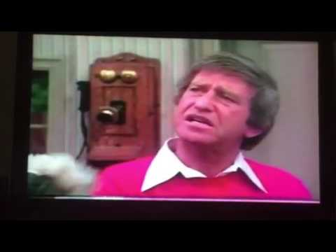 Soupy Sales: White Fang packs to leave home