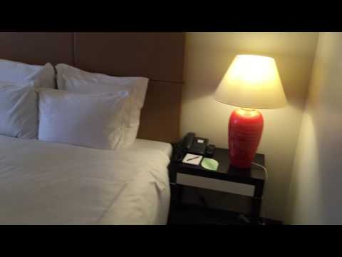 Swissotel Le Plaza 4**** - Basel/Switzerland