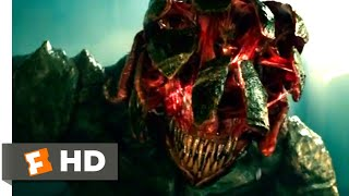 A Quiet Place (2018) - Finding the Weakness Scene (9/10) | Movieclips