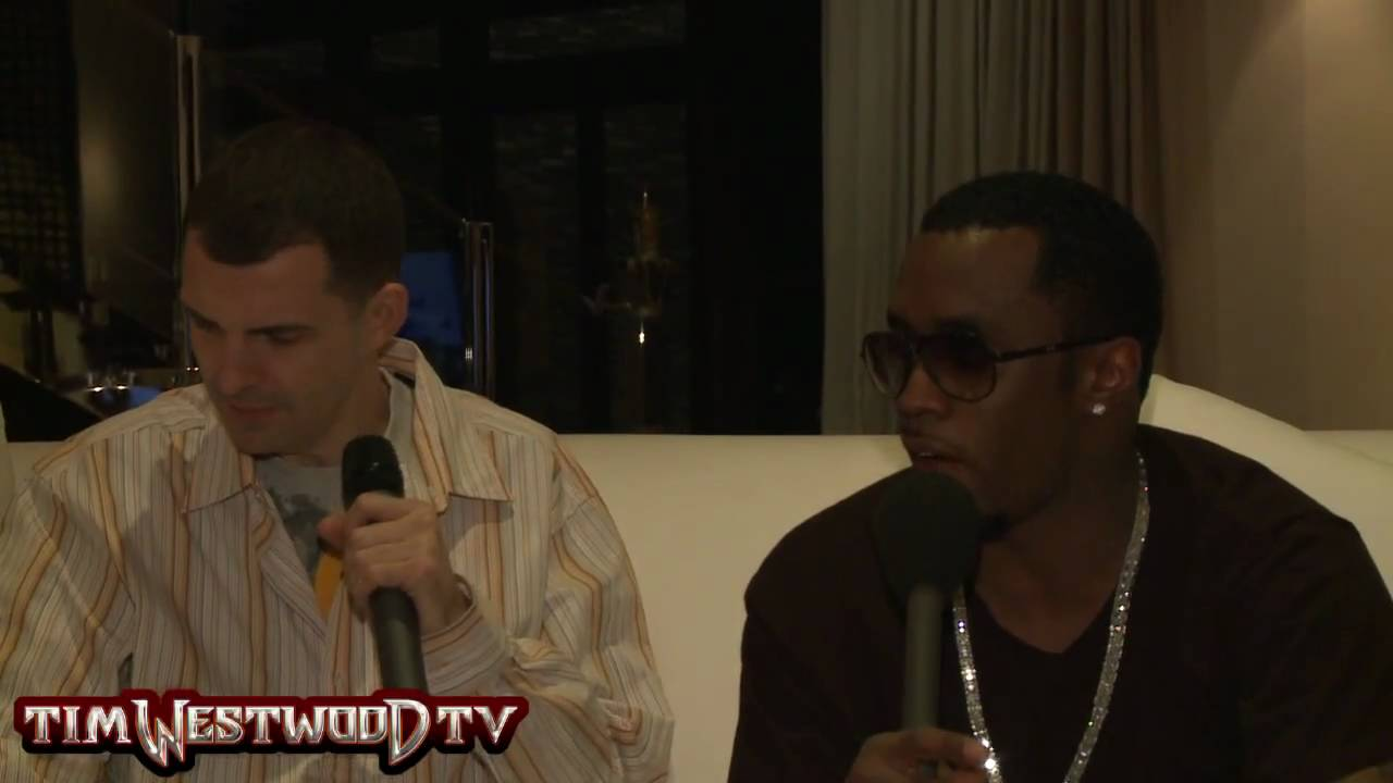 p diddy crib tour - westwood - youtube
