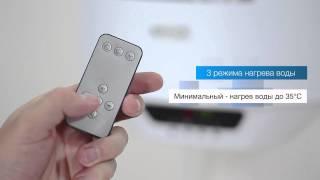 Бойлеры Nova Tec ЭВН С **(, 2014-07-06T22:31:59.000Z)