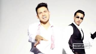 Download Hindi Video Songs - Mickey Singh - SWAG EDIT ft Rooftop Party