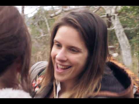 Estreno: Djam, una joven de espíritu libre