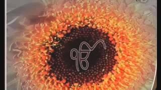 Koi Bole Ram Ram -Best Shabad Gurbani Kirtan by Bhai Jaswinder Singh Ji