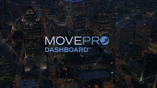 MovePro Dashboard℠ | Cartus | Global Relocation