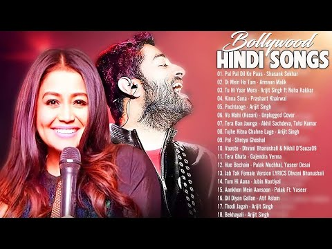 Hindi New Song October 2020 - Live Song Hindi - Latest Indian Songs 2020 October - Hit Songs 2020