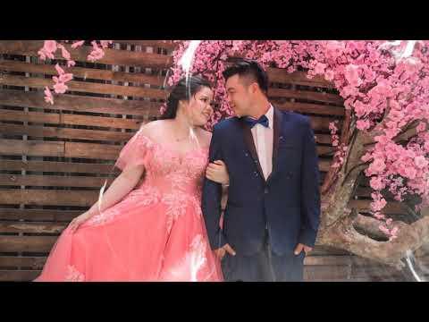 Style Wedding 2018 (JHM PART 2) [Phương Vũ - Cẩm Tiên]