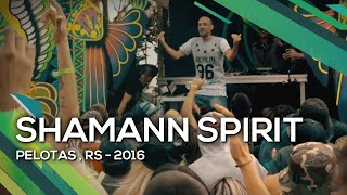 Baixar Claudinho Brasil Trance Perf @Shamann Spirit - Pelotas RS 25-09-16 (Perf c/ Wii Control)
