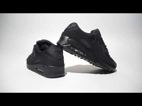 nike-air-max-90-all-black-cn8490-003