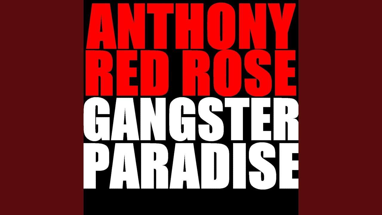 the rise of gangsterism