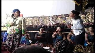 Video Part 3 Semar Mantu Oleh Ki Wisnu Hadi Sugito Bersama RABIES (Walimatul Nikah Husein & Fifi) download MP3, 3GP, MP4, WEBM, AVI, FLV Juli 2018