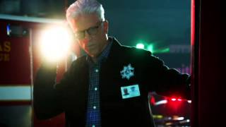 CSI: Crime Scene Investigation - season 14 trailer