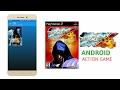 TEKKEN 4 PS2 version download in ANDROID (HD)