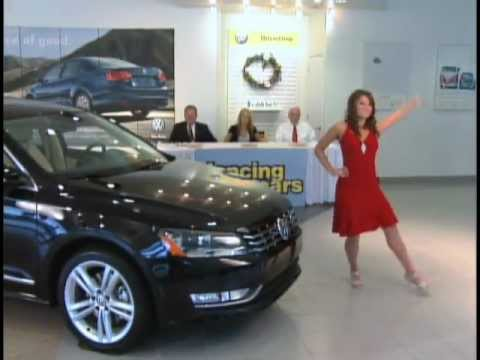 bertolet vw dancing with the cars youtube bertolet vw dancing with the cars
