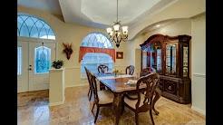 3/3/4+ Elegant Pool Home for Sale in Pine Ridge, Beverly Hills, Citrus County, FL