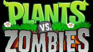 "Подарок от Origin ""Plants vs Zombies""- Мозгииии."