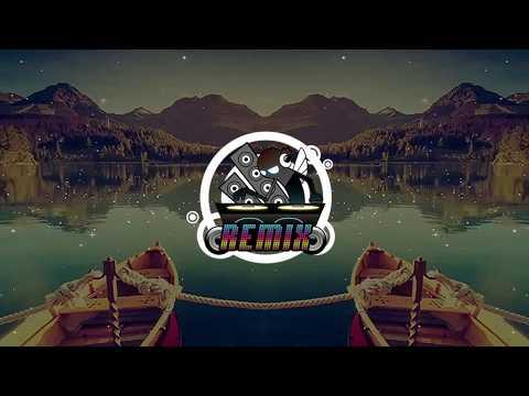 Lagu DJ Asyik Terbaru _ OMFG HELLO MIXING  _  Remixer BTB Feat BJR