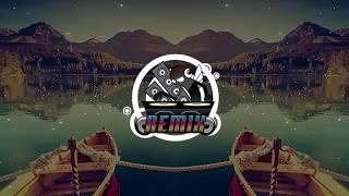 Lagu DJ Asyik Terbaru _ OMFG HELLO MIXING  _ || Remixer BTB Feat BJR ||