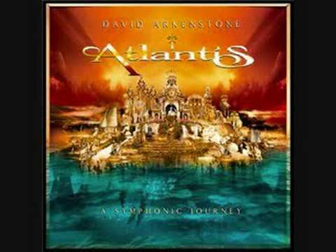 Atlantis: Tower of Light mp3