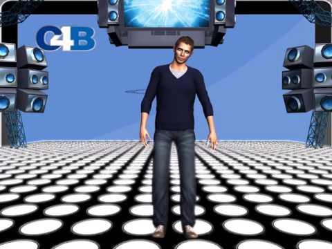 Partner C4B 1 Flv