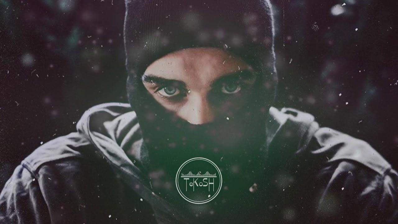 Minnet Eylemem (Serhat Durmus Remix) Kuzgun Soundtrack