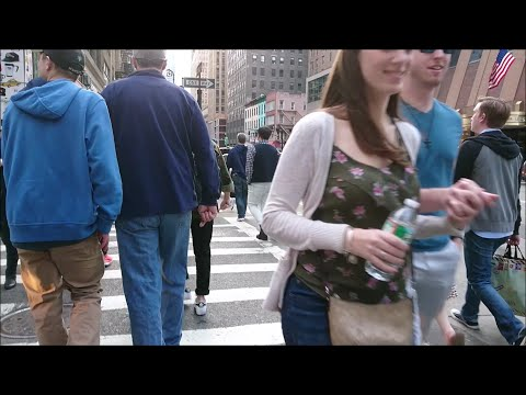 Samsung Galaxy S7 Edge Image Stabilization Video Test Vs Sony Xperia Z5
