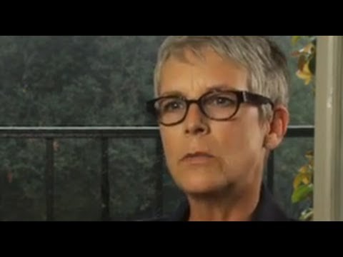 Jamie Lee Curtis Remembers Her Role - The Fog (1980)