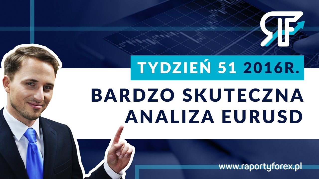 Raporty forex.pl