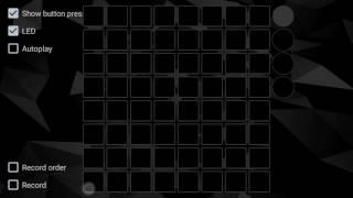 Alan Walker - Alone || Free Download || Unipad #1