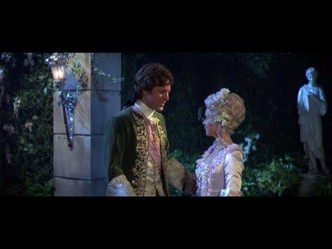 Papucs és rózsa / Hamu és Pipőke (1979) - teljes film magyarul