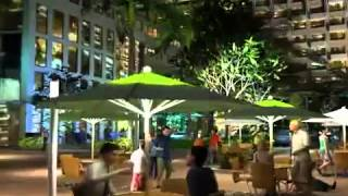 CITY PLACE - Desarrollos de Usos Mixtos - Metropolitana de San José - Costa Rica